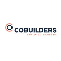 cobuilders
