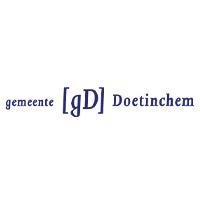 gemeente doetinchem