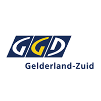 ggd gelderland