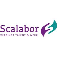 scalabor
