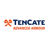 tencate armor