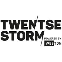 twentse storm